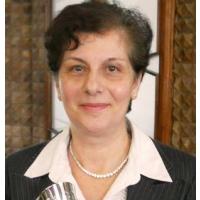 Angela Giordano