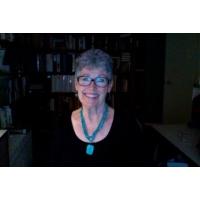 Anita Curran Guenin