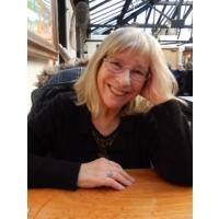 Ann Rawson