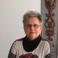 Anna Maria Domburg-Sancristoforo
