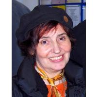 Annie Bachini