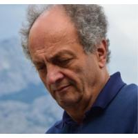 Antonio Mangiameli