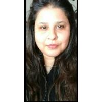 Aparna Pathak