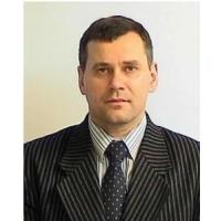 Artūras Šilanskas