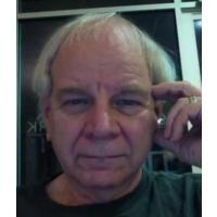 Ayaz Daryl Nielsen