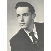 Bernard Lionel Einbond