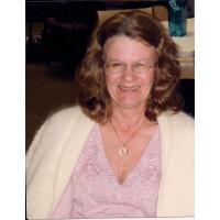 Bett Angel-Stawarz