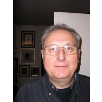 Boris Nazansky