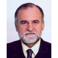 Branislav Djordjević