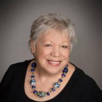 Carol Judkins