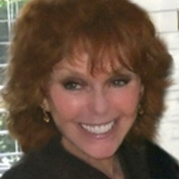 Carol Raisfeld