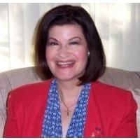 Catherine Nowaski