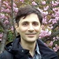 Cristian-Razvan Pintea