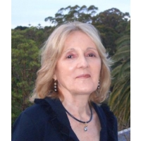 Cynthia Rowe
