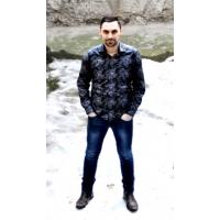 Damir Damir