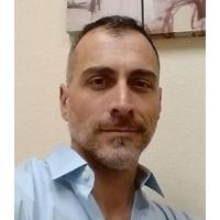 David A. Estringel