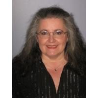 Debbie Strange