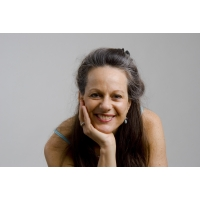 Deborah Dunn