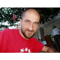Dejan Pavlinović