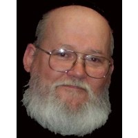 Denis M. Garrison