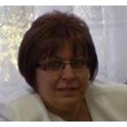 Diana Teneva