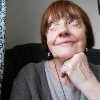 Diana Webb