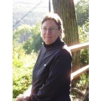 Donna Fleischer
