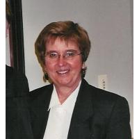 Donna M. Bauerly