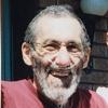 Dr. Ignatius Fay