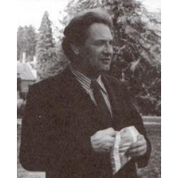 Dubravko Ivančan