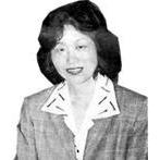 Eiko Yachimoto