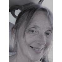 Elaine Duffy Ashley