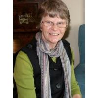 Elaine Riddell