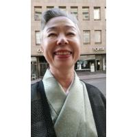 Emiko Miyashita