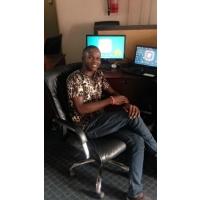 Emmanuel Jessie Kalusian