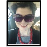 Erin C. Castaldi