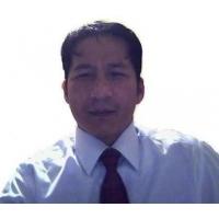 Ernesto P. Santiago