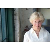 Gail Oare