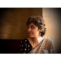 Geethanjali Rajan