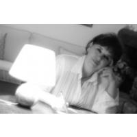 Giuliana Ravaglia