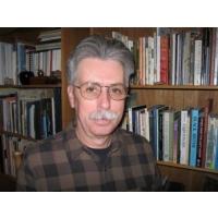 Glenn G. Coats