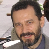 Goran Poletan