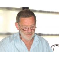 Guy Vanden Broeck
