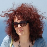 Iliyana Stoyanova