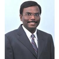 Indra Neil Mekala