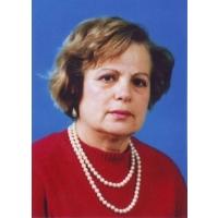 Ivanka Yankova