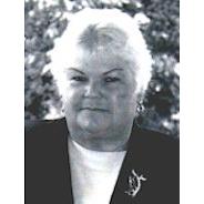 Janice M. Bostok