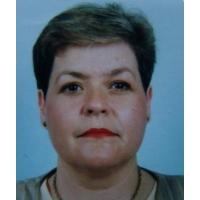 Jasminka Predojević