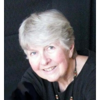 Jeanne Emrich