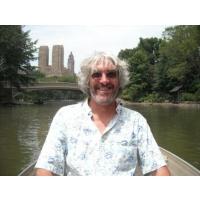 Jeff Hoagland